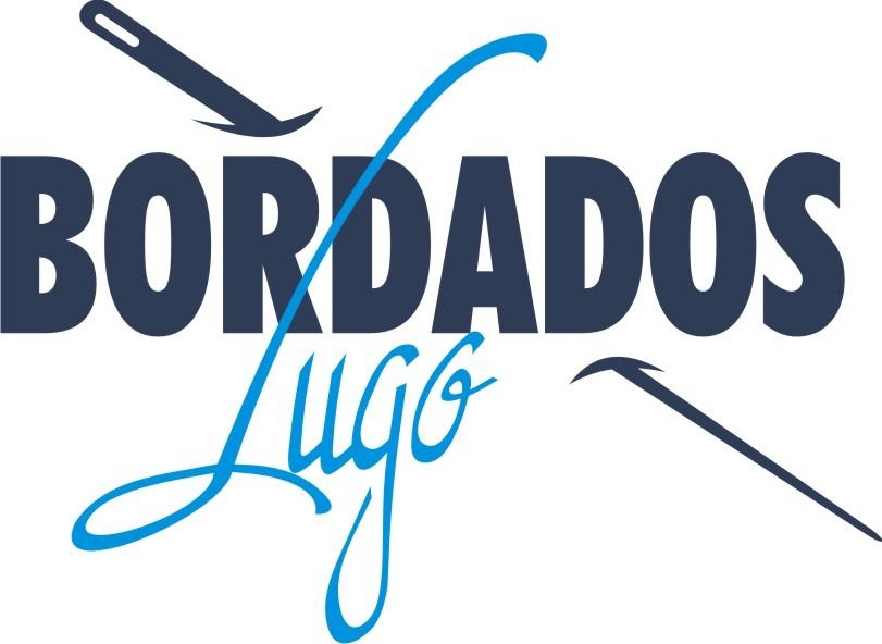 Bordados Lugo